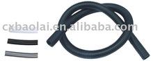 BLD-026 industrial vacuum hose