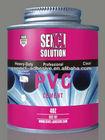 2013 PVC Glue