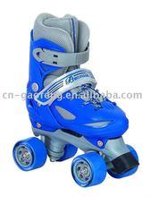 BW-905 roller skate