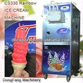 Máquinas de hacer helados mejor fabricante de helados Ice Cream fabricante fabricante
