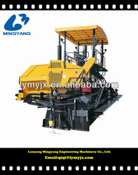 construction machinery of 6m multifunction asphalt road paver MTL6000