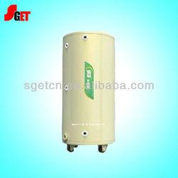 PCM heat storage boiler