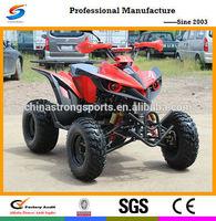 150cc ATV/200cc ATV/QUAD/Quad Bike ATV-23