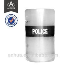 anti riot shield