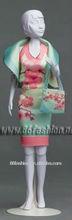 plastic small toy dolls,lovely baby toys fashion doll,plastic OEM dolls