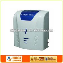 Model no.:JM-010 Best Selling benefit alkaline water machine