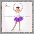 ファンタジー衣装の子どもたちsatgesatgeバレエダンス衣装ナイロンスパンデックス衣装販売