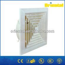 Ceiling ventilating fan/exhaust fan