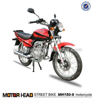 Titan 150cc motorcycle,150cc street legal motorcycle