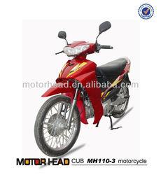 110cc 125cc cub wholesale motorcycle