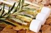 Rosemary oil - Natural Air Freshener