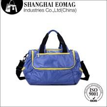 Top grade custom sport kit bag