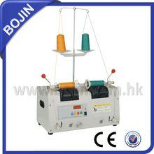 spooling thread winding machine BJ-04DX