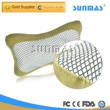 Sunmas SM9130 FDA Infrared heating function neck massage products