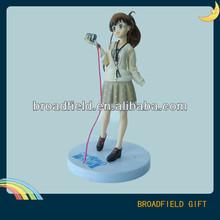Favorites Compare action figure manufacturer ,toy action figure, custom plastic figure,action figure pvc,