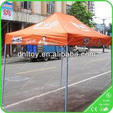 children tents camping Steel or Aluminum Folding Tent