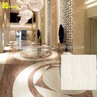 600x600mm mirror tile ceramic