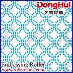 E2,Embossing Roller 53-1