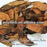 Radix Glycyrrhizae Extract Powder