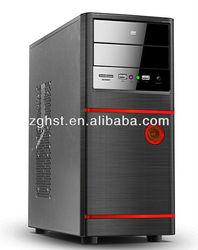 ATX computer case,pc case,full case