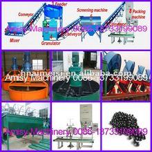 organic fertilizer plant/organic fertilizer production line/0086-13733199089