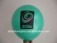 2012 good quality balloon balloon