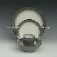 crockery dinnerware sets dishware kitchen crockery