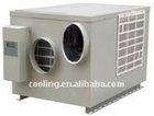 cooling elevators company-saudi arabia