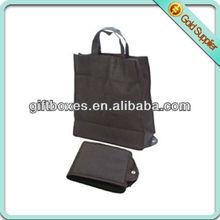 non woven bag-shopping bag