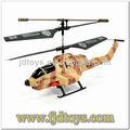3ch rc hélicoptère de tir, ulm à vendre