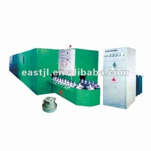 DL-120 Model Motor Aging and Testing Line
