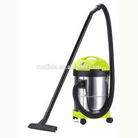 vacuum cleaner Parts Type wet and dry vacuum cleaner
