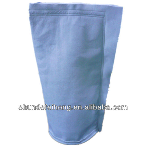 DESJOYAUX Swimming Pool filter bag