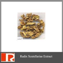 Radix Scutellariae Extract ;Baicalin;