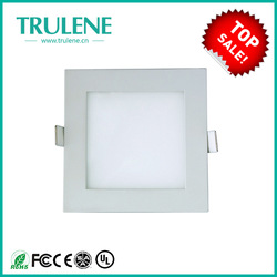Direct Lit LED FlatBack Light LED Panel Light