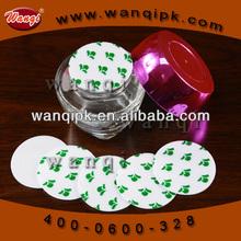 cap seal liner adhesive tape manufacturers