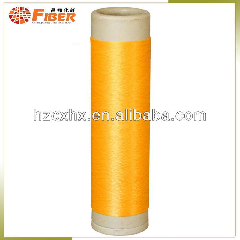 dty polyester yarn direct buy china