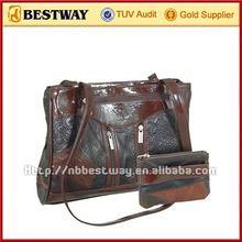 handle leather bag parts