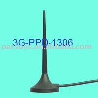 3G-PPD-1306-01 3G cellphone antennas