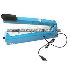 Home business machines hand sealing machine
