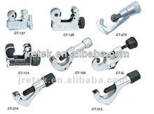 Ferramentas de geladeira/mini cortador de tubos/cortador de tubulação