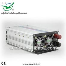 2000w el wire driver inverter, dc motor controller 48v alibaba cnn ventilators