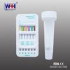 one-step oral fluid saliva drug test