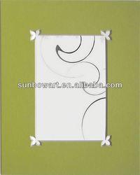 Bulk Picture Frames Road Bike Carbon Frame Fm066 Wooden Furniture Frames For Upholstery