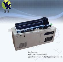 compatible sharp toner cartridge AR016 for sharp AR5120 AR5015 AR5220 AR5316 AR5320