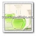El ácido fórmico( amoniocas: 64- 18- 6)