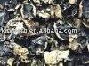Black Wood Ear Extract Powder 20% Polysaccharides