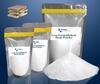 Urea Formaldehyde Resin Powder 5100C