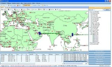 ecu reprogramming software web based gps tracking software with lowest price