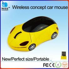racing car mouse, custom car shaped mouse, car shape wireless mouse